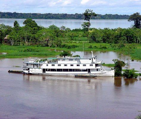 rio-amazonas-pevas-full
