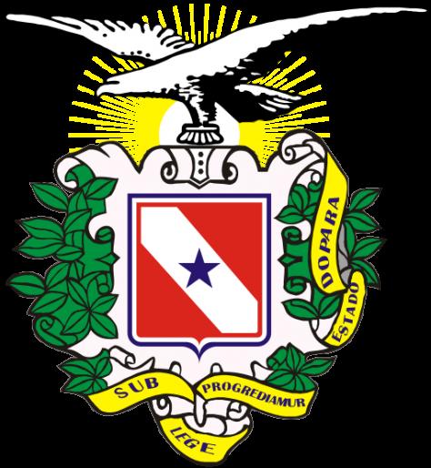 Brasão do Pará