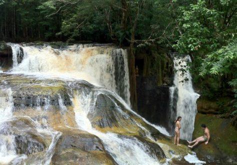 municipio_tem_mais_de_100_cachoeiras