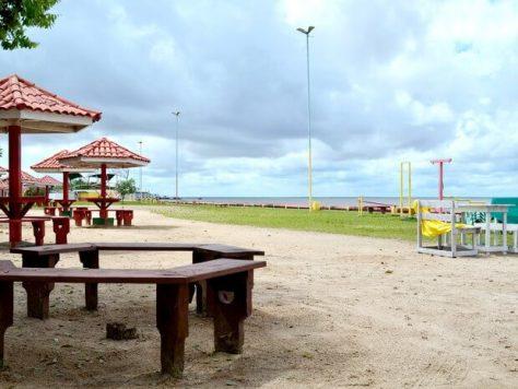 praia-da-fazendinha-amapa