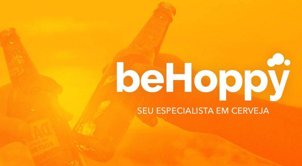 behoppy-logo-1140x628